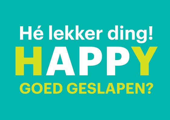 e442cca7613 De Gelukswijzer - Gereedschap voor werken aan je geluk